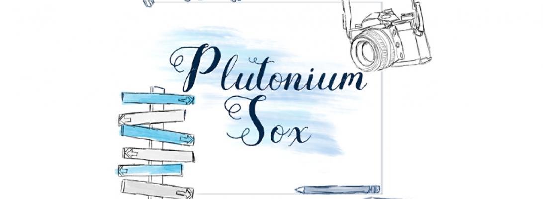 Plutonium Sox