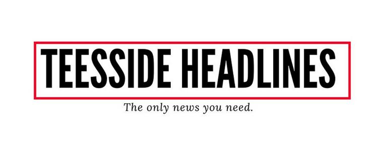 Teesside Headlines