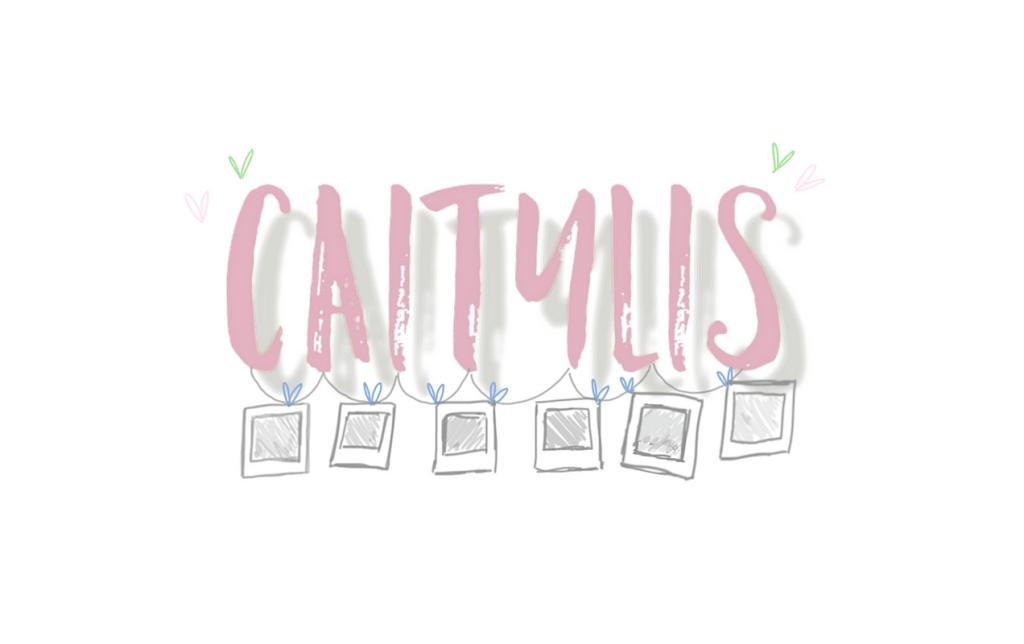 Caitylis
