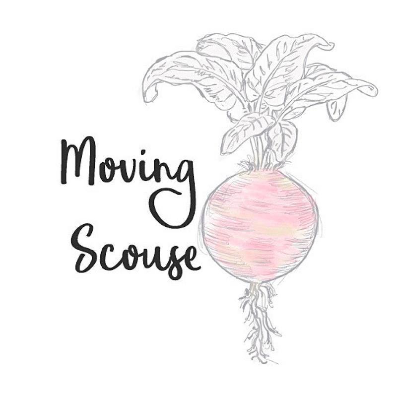 Moving Scouse Logo