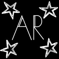 Actual Ar